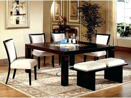 glamorous rugs under dining table area rugs round dining table rug rug under dining table grey