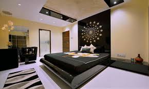 bedroom interior. Contemporary Interior Bedroom Interior Design With Awesome Wall Art Throughout Interior G