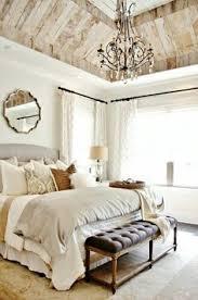 bedroom lighting guide. beautiful lighting love the exposed wood ceiling iron chandelier is beautiful as well  cute in bedroom lighting guide l