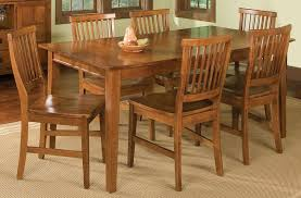 image mission home styles furniture. Home Styles Arts And Crafts 7 Piece Rectangular Top Table Side Chairs Dining Set - AHFA (or More) Dealer Locator Image Mission Furniture H