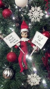 elf on the shelf idea 32jpg