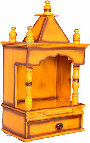 home temple decoration ideas