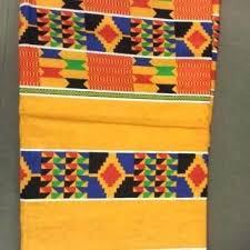 Tribal Print Duvet Covers – de-arrest.me & ... Tribal Print Duvet Covers Full Size Of Tribal Print Duvet Cover Tribal  Print Quilt Tribal Print ... Adamdwight.com