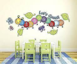 classroom wall decor marvelous idea classroom wall decorations minimalist decor set