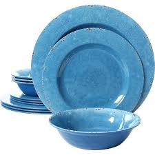 cobalt blue dinnerware sets cobalt blue glass dinnerware sets