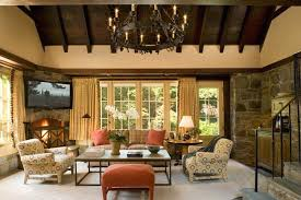 French country family room Decor French Country Family Room Lighting Fixtures Decorating Ideas Designthusiasm French Country Family Room Lighting Fixtures Decorating Ideas Workfuly