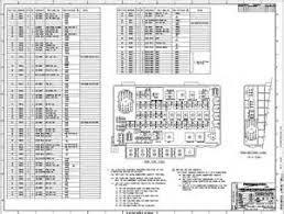 2014 cascadia fuse panel diagram 2014 auto wiring diagram schematic similiar freightliner abs schematic keywords on 2014 cascadia fuse panel diagram