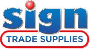 Uk Sign Making Supplies Vinyl And Tools Sign Trade Supplies