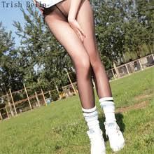 Trish <b>Bella</b> 2018 новые 3D Прозрачные Т-образные невидимые ...