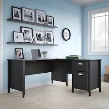 Traditional Home Office Design Awesome Shop Office Furniture And Office Chairs Page 48 RC Willey