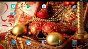 Merry Christmas Hd Wallpaper 2018 For Android Apk Download