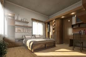 Small Rustic Bedroom Rustic Bedroom Design Ideas Small Lamps Desk The Bedside Grau Bed