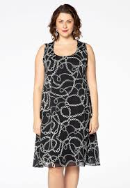 Tiffany Designs Size Chart Dress Tiffany Dresses Black Label Collections