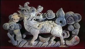 Древний Китай кратко Краткое содержание истории древнего мира  Древний Китай кратко
