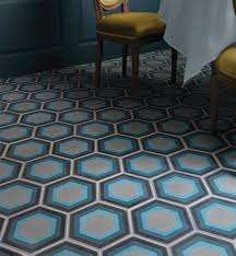 geometric floor tiles colours sizes amp shapes to choose