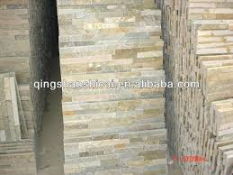 stone tiles for wall stacked stone tiles outside wall tiles design wall tiles stone wall cladding
