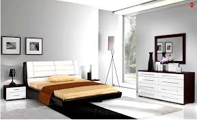 Attractive Fabulous Furniture White Bedroom Set Cozy Home Design ...