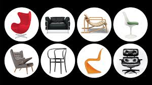 top ten furniture designers. Top Ten Furniture Designers