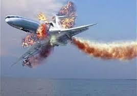 Картинки по запросу Крушение Боинга МН17: в Голландии началась паника