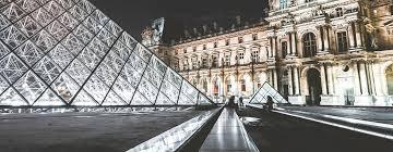 10 most famous architecture buildings. Fine Buildings In 10 Most Famous Architecture Buildings
