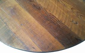 unfinished round table top 48 designs