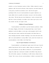 my hobby sports essay urdu language