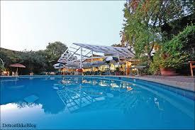 dinah garden hotel. Dinahs Garden Hotel, Palo Alto Dinah Hotel