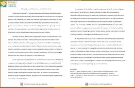 learn english essay business essay writing service also business  learn english essay sample of english essay business essay topics also sample english learn english