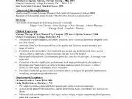 Lpn Job Description For Resume download lpn job description nursing home resume 17