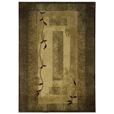 lowes area rugs 5x7 beautiful target area rugs on outdoor area rugs