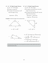 Trig Word Problems Worksheet Answers Best Of Grade 9 Mathematics ...