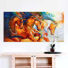 wall art painting images