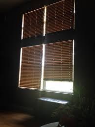 Decoration Levolor Vertical Blinds Replacement PartsReplacement Parts For Window Blinds
