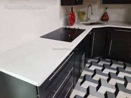 quartz countertops also know as man made or engineered countertops are the most popular surface for kitchen tops and bathroom vanity tops