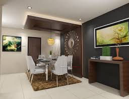 Modern House Design 2012007 Is Especially