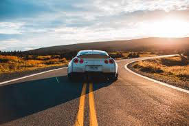 001286163) of integrated insurance solutions pty ltd. Swift Tracks Best Auto Insurance Companies Automobile Companies Compare Car Insurance