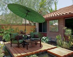 the ultimate patio umbrella ers guide