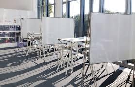 Hpi Design Hpi I Potsdam I School Of Design Thinking I Dt Line I Table