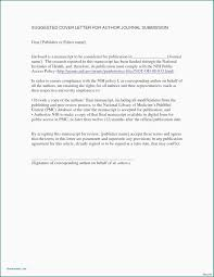 Resume For Physical Therapist Physical Therapy Resume Examples New Physical Therapist