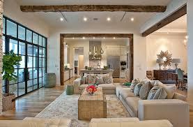 Modern Living Room Source. Portrait