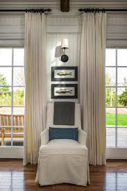 Small Picture 10 Simple Decorating Ideas from the HGTV Dream Home Thistlewood Farm