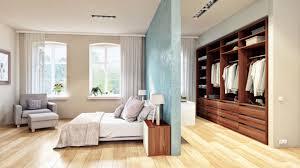 Schlafzimmerschrank Amazon Nolte Küchen Schubladen Nolte