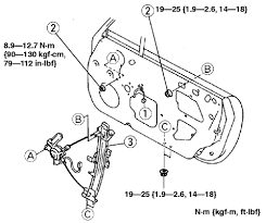 2000 mazda miata wiring diagram window winder 2000 mazda miata 2000 mazda miata wiring diagram window winder mazda miata electric window diagram mazda get