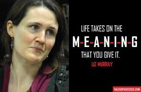 homeless to harvard inspiring story of liz murray