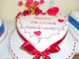 Best Wedding Anniversary Cakes Sample 30th Wedding Anniversary