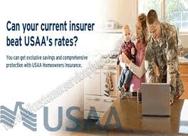 If you bundle your usaa home or renters insurance with car insurance, you can save 10 percent on your home or renters insurance. Usaa Insurance Auto Life Travel Flood Roadside Assistance Claims Wiki Quote Phone Number Customer Service Phone Number