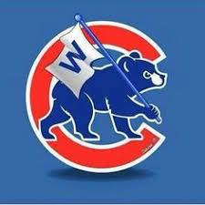 Image result for minions chicago cubs