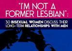 Bisexual free movie trailers