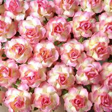 Flower Wall Paper Flowers Wedding Diy Place Cards Diy Wedding Favors Paper