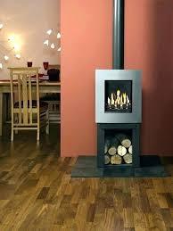 avalon gas stove manual photo 2 range fireplace inserts reviews stoves avalon gas